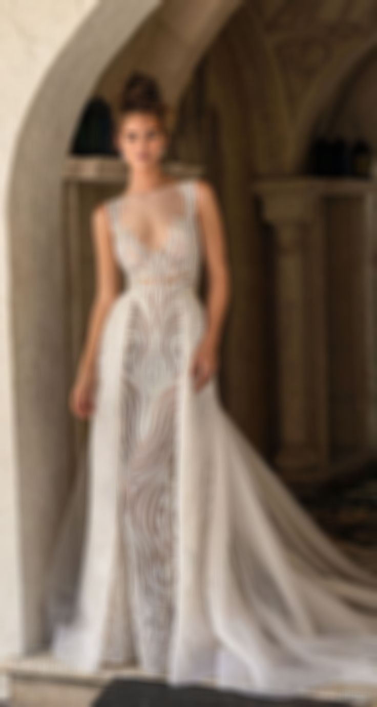 Fashion And Beautiful Bridal Collection For Girl