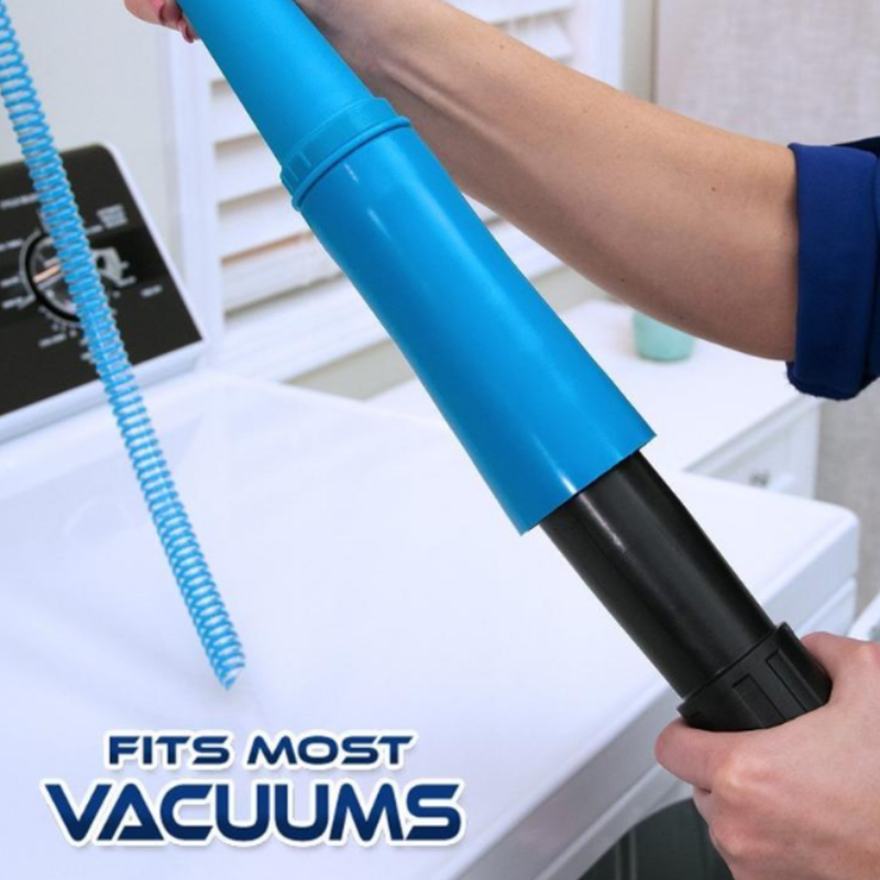 Lint Cleaning Vacuum Hose📢50% OFF