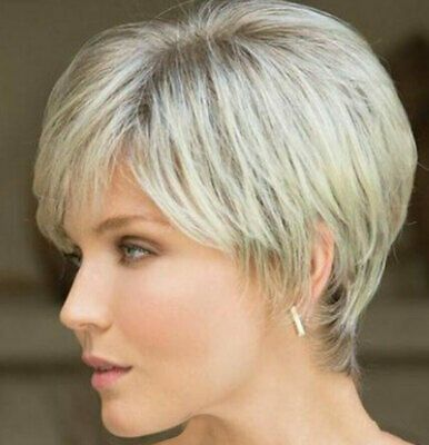 2020 Best Lace Front Wigs High Quality Lace Front Wigs Ombre Bob Wig Dark Brown Hair With Blonde Highlights Bob Colored Wigs