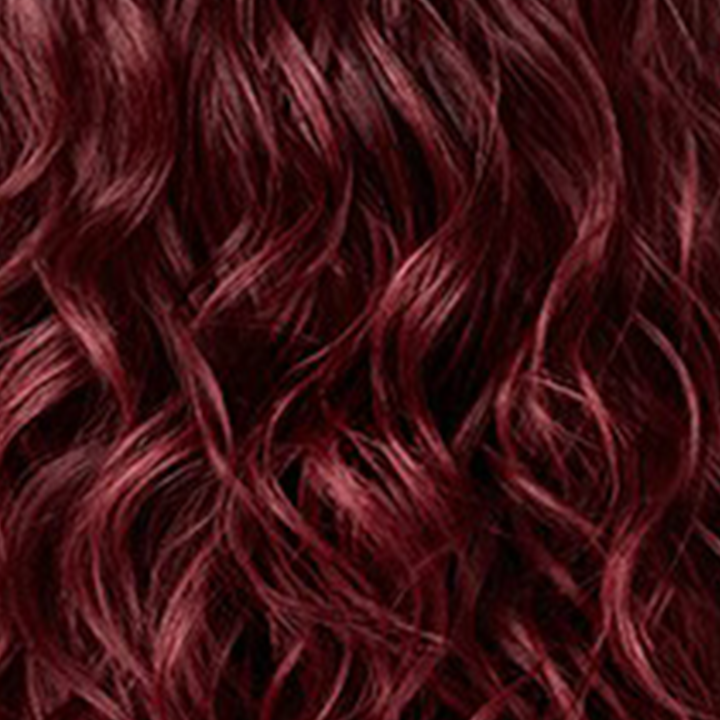 Special OFF | Natural Curly Wig Like my own hair