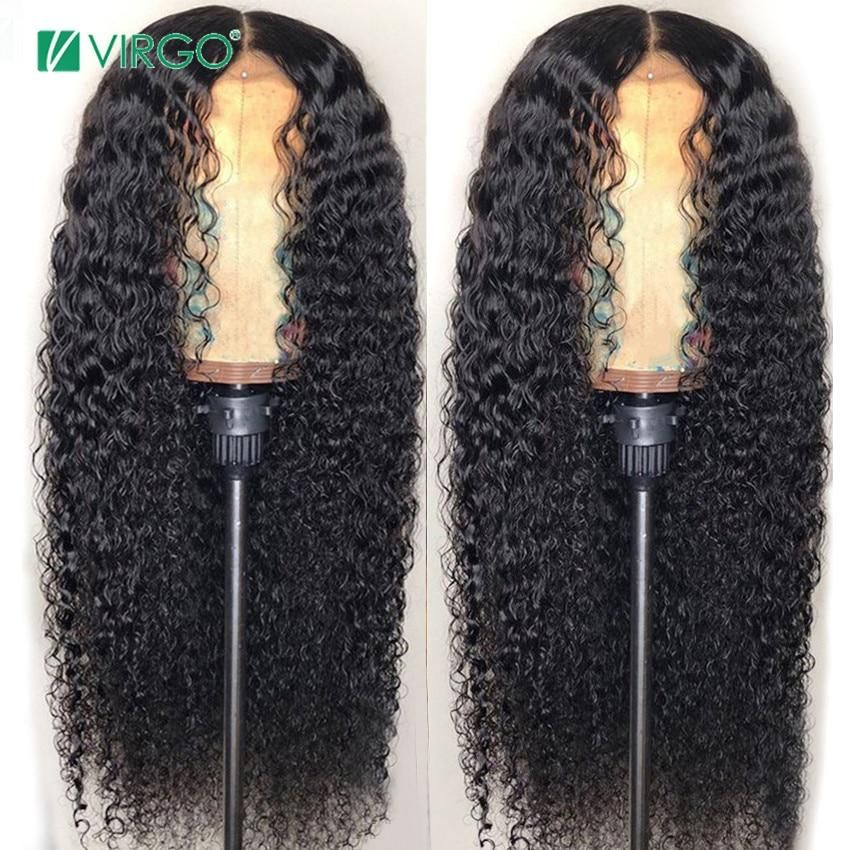 Human Wigs African American Hair Lace Front Ladies Lace Hair Wigs Lace Hair Hair Pieces Colored Lace Wigs Pearl Wedding Hair Piece 27 Piece Hair Bob