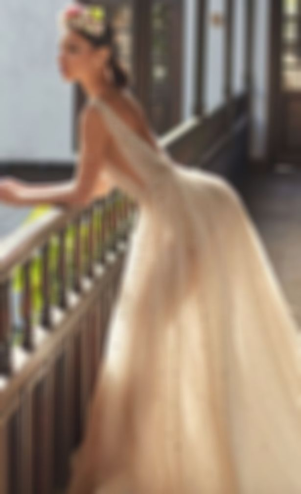 Wedding Bridal Shops Lace Dresses Bridal Shops Around Me  Best Bridal Boutiques Near Me Best Place To Buy Flower Girl Dresses Discount Wedding Dress Stores Free Shipping