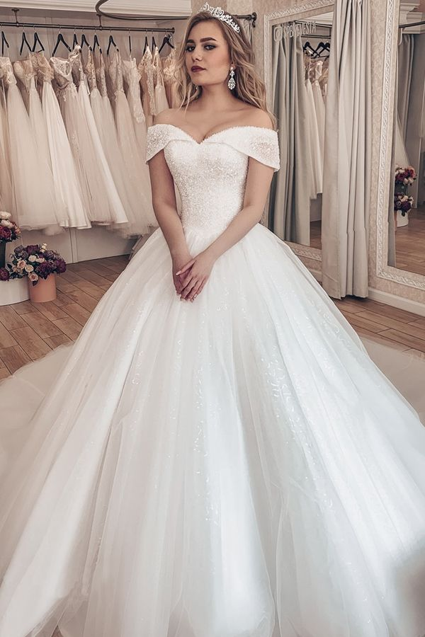 2020 Best Weddingg Dress New Style Wedding Venues And Fashion Formal Wear For Prom