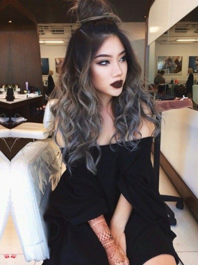 Gray Hair Wigs For African American Women Wigs And Hairpieces Pin Up Wig Cruella De Vil Wig Human Hair Lace Front Wig Stylist Near Me