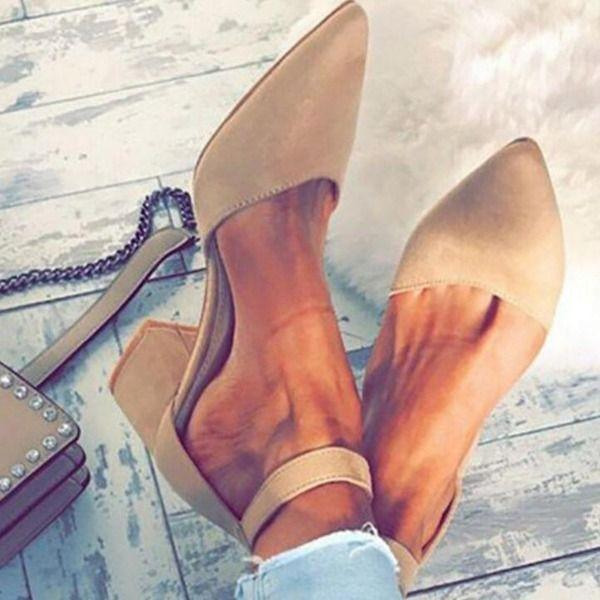 High Heels Summer Women Sheos leather court shoes most expensive heels