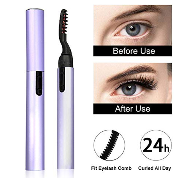 3D Magnetic Eyelashes With Applicator BUY 2 20% OFF
