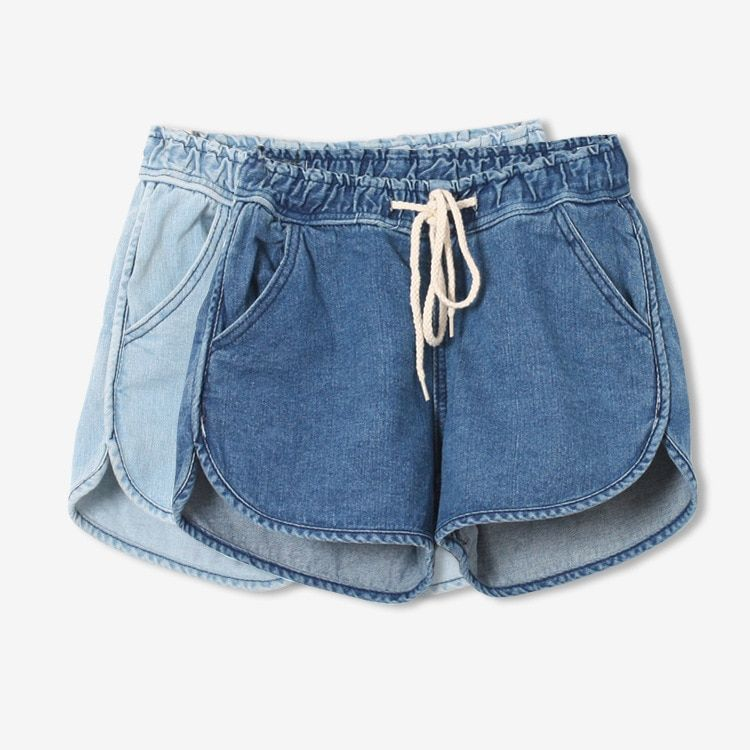 Short Jeans For Women Womens Swim Shorts With Matching Top Long Ripped Shorts Comfy Jean Shorts