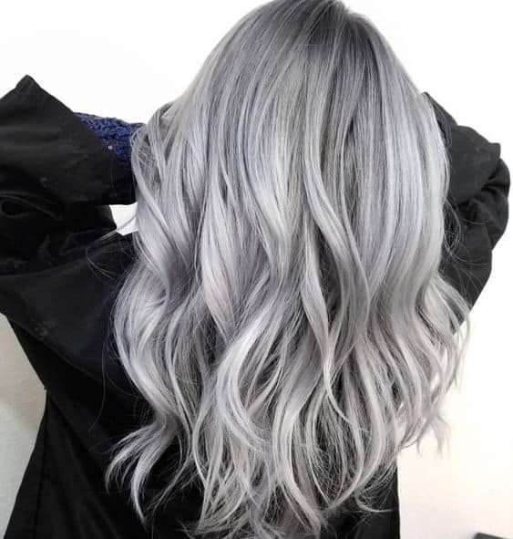 2020 New Gray Hair Wigs For African American Women Wigs And Things Royal Me Wigs Boy Wigs Madison Wigs Blunt Cut Wig