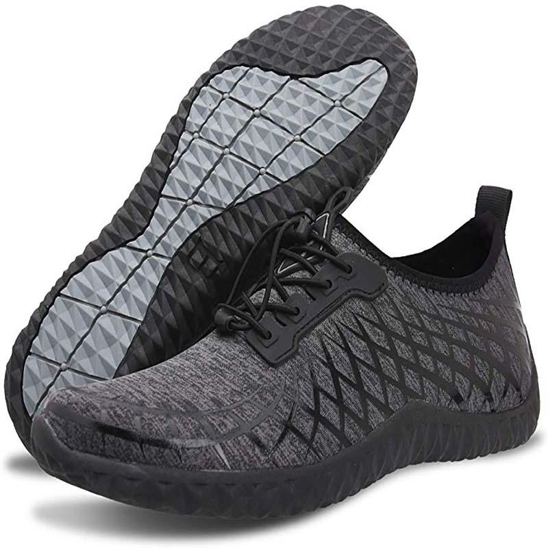 Unisex Outdoor Quick Dry Barefoot Athletic Sports Aqua Water Shoes