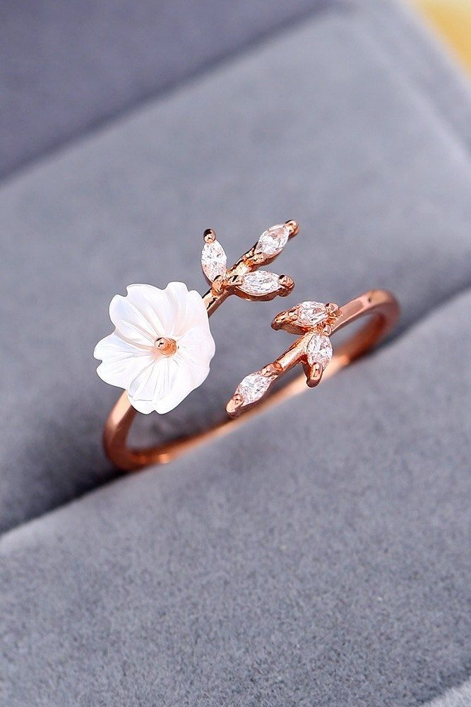2020 Fashion Rings For Women Designer Rings Womens Fashion Rings Prong Setting Men'S Brooches Trend Circle Ring Design