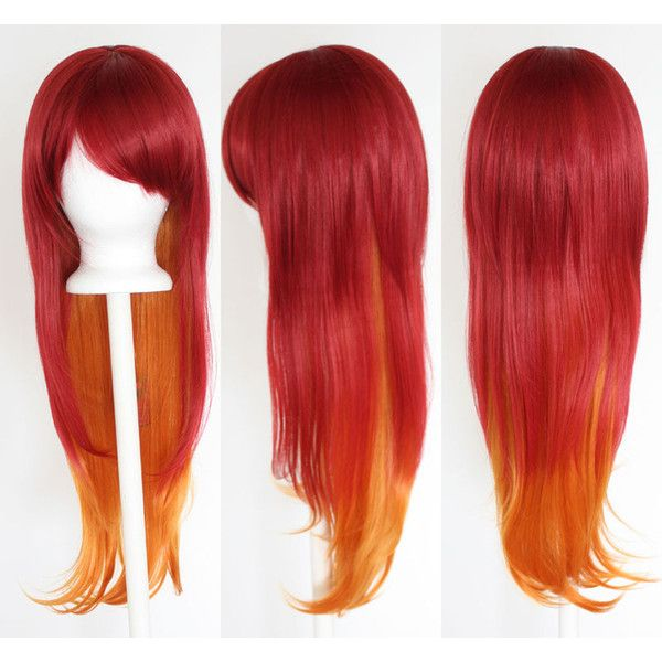 Lace Front Wigs Brown Wigs Blonde Wigs Blond Wigs Cheap Pixie Blonde Hair Wigs For Black Women