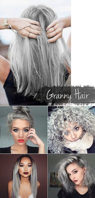 2020 New Gray Hair Wigs For African American Women Wholesale Wigs U Part Wig Human Hair B12 Grey Hair Wig Price 613 Wig