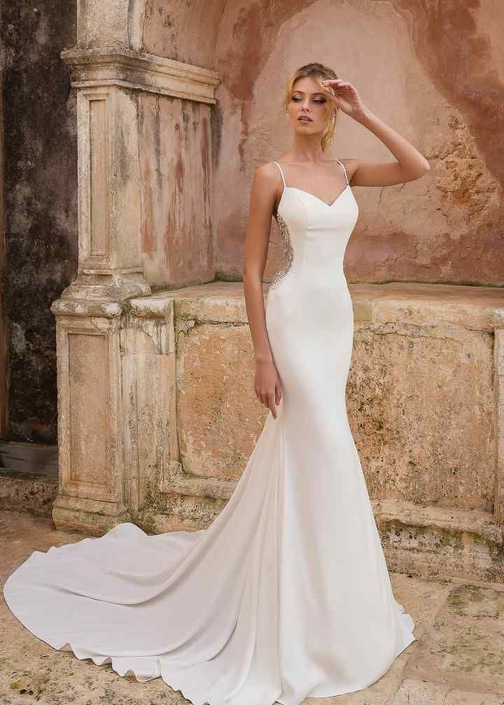 Women'S Formal Dresses & Gowns Semi Formal White Outfit Brooklyn Wedding Venues With A View Bridal Dress Consignment