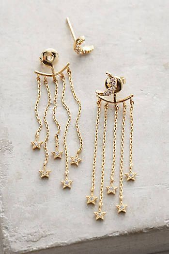Earrings For Women 2747 Fashion Jewelry High Fashion Earrings Fancy Jewellery With Price Gold Cartilage Hoop Best Jewellery Online Gold Ball Earrings