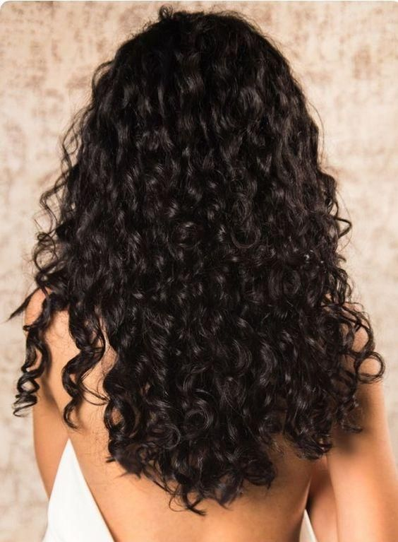 Lace Front Wigs Black Curly Hair Wholesale Virgin Hair Distributors Burmese Virgin Hair Curly To Straight