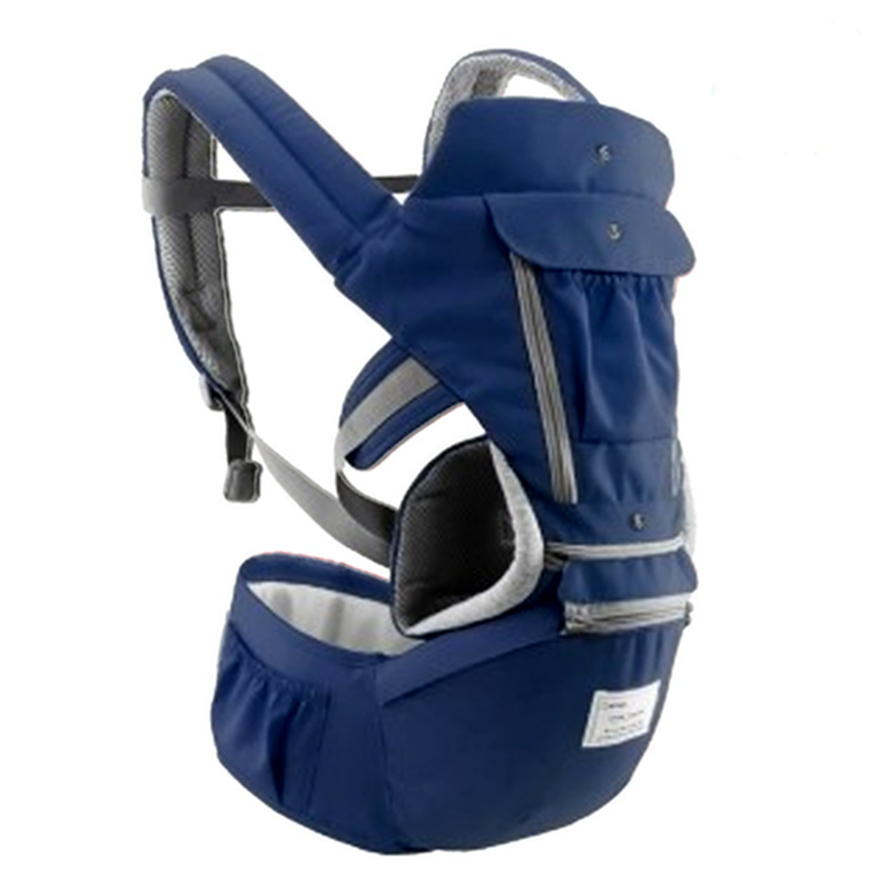 2020 Baby Carriers for Travel Baby Wrap