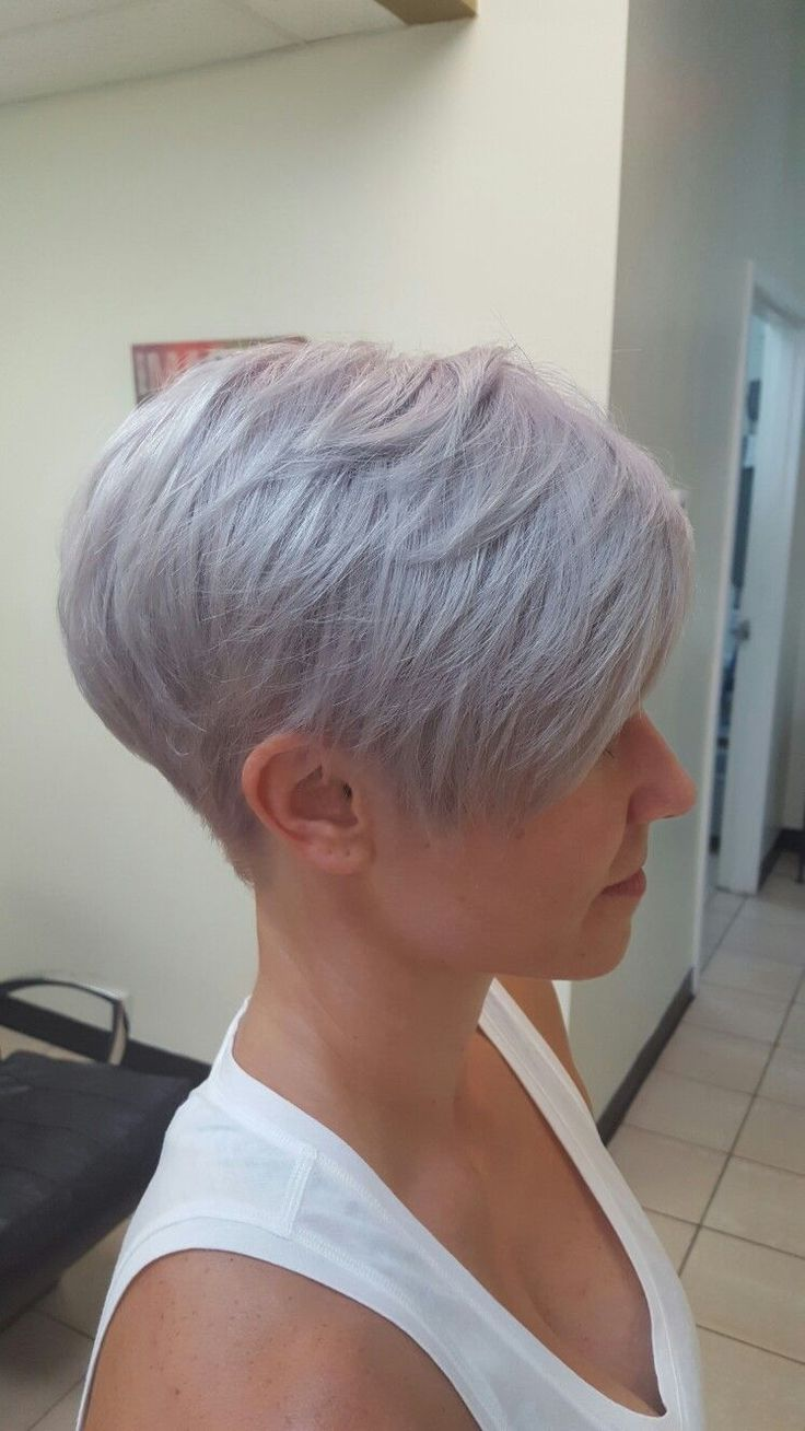 Lace Lace Gray Wigs Hair Blonde Wigs For White WomenBest Hair Color To Cover Grey Hair