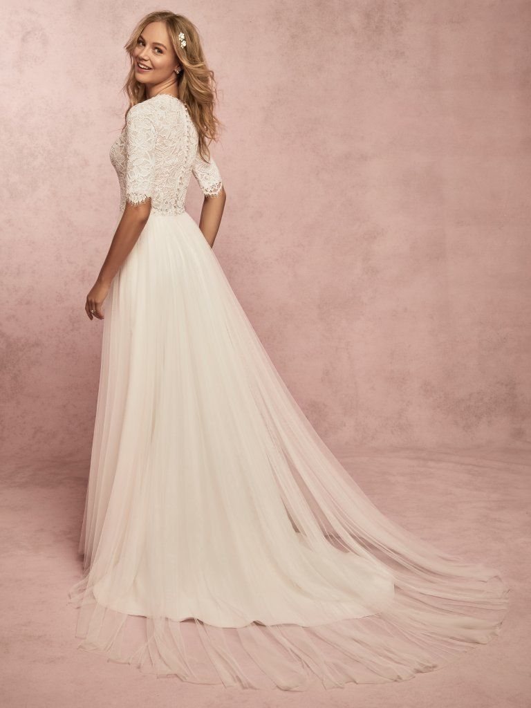 Fashion And Beautiful Cheap Wedding Dresses Online For Girl