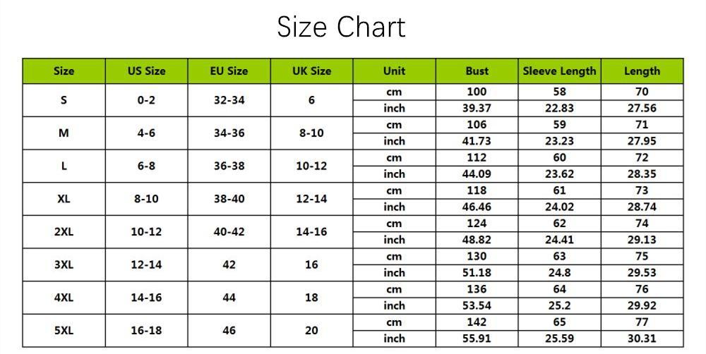 Cheap Women Coat Female Jacket Girls 2020 Ultra Light Down Jacket Cloth Sale Near Me Yellow Waterproof Jacket Pyrenex Coat