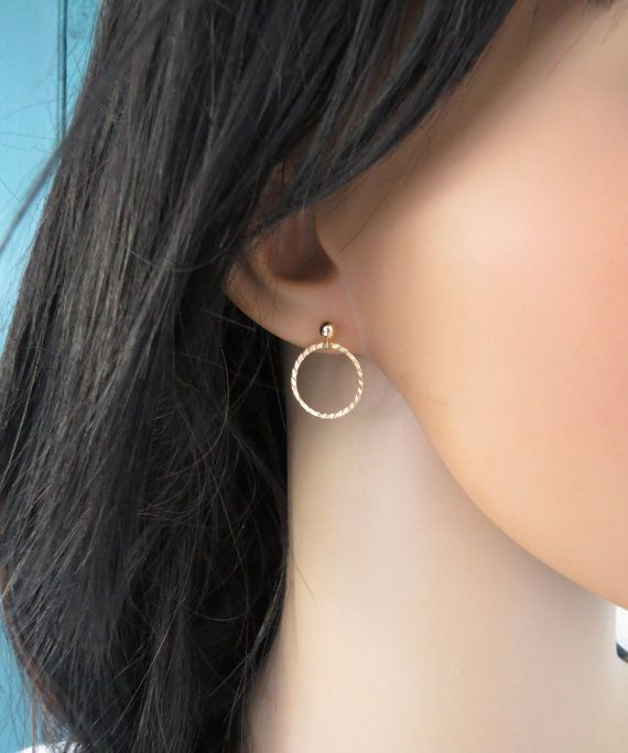 Earrings For Women 2308 Fashion Jewelry Online South Indian Jewellery Simple Artificial Jewellery Light Weight Gold Earrings With Price Blush Earrings Maang Tikka Gold