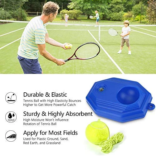50% OFF Tennis Trainer【BUY TWO FREE SHIPPING】