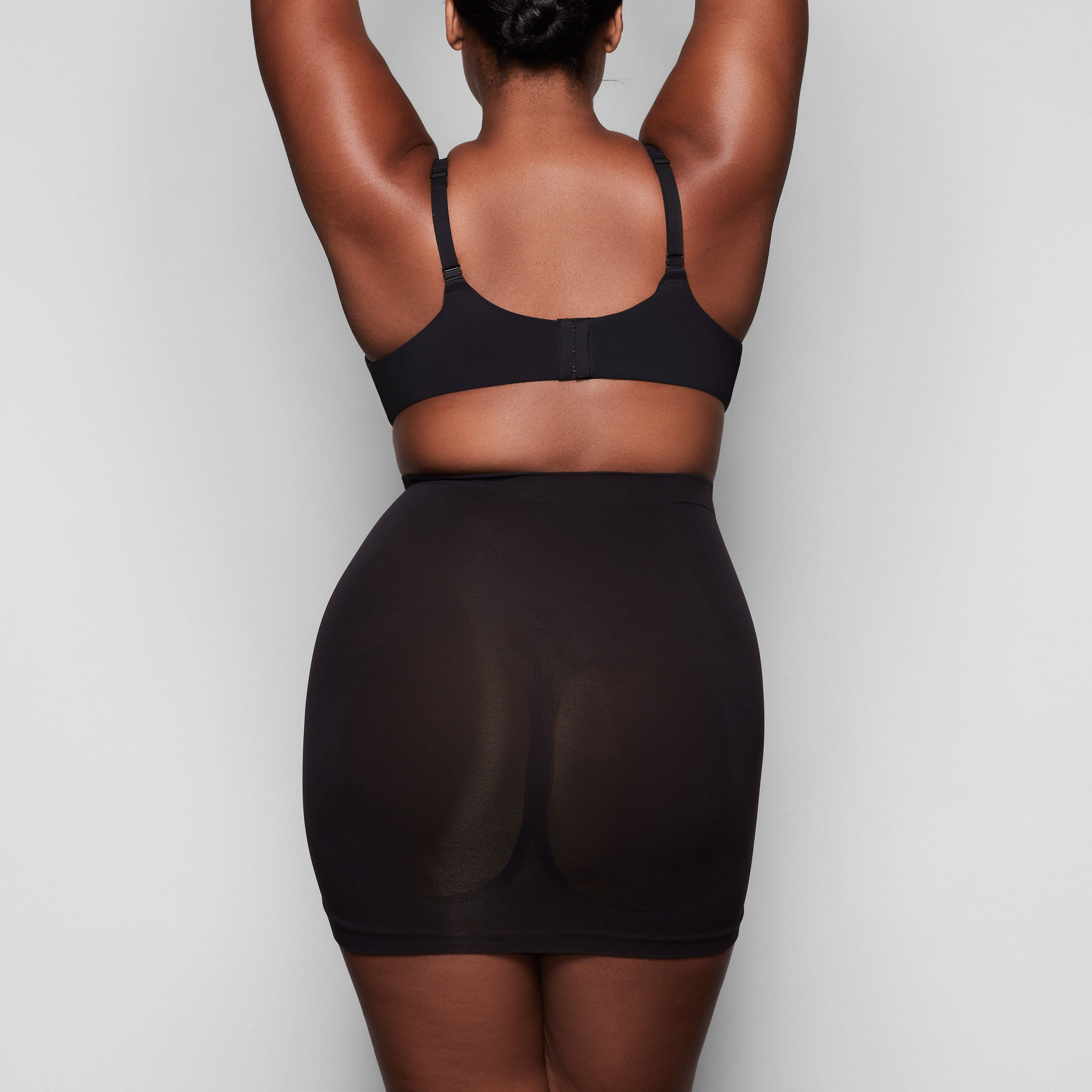 2021 New Shapewear For Women Extreme Curve Body Shaper Shapermint Cami In Lingerie