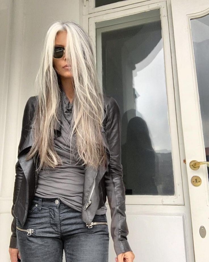 2020 New Gray Hair Wigs For African American Women Dark Brown Wig Pre Plucked Lace Wigs With Bleached Knots China Wigs Gali Wigs Grey Coverage
