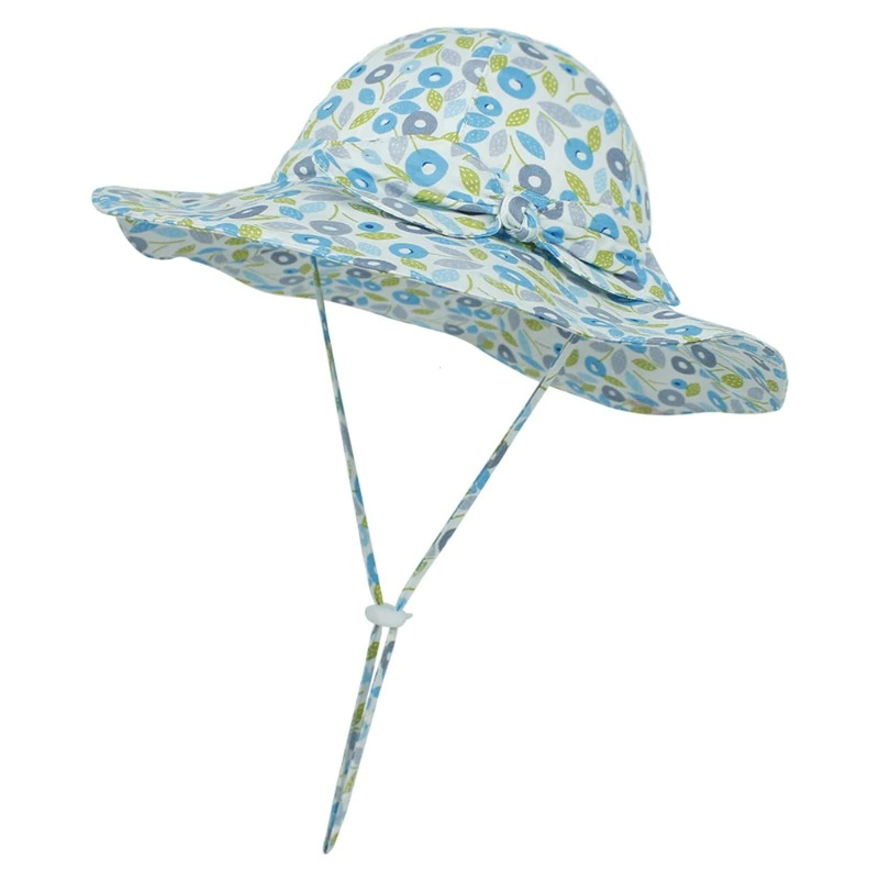 (Summer 50% OFF)UV protection Baby sun hat-Buy 2 Get Extra 10% OFF
