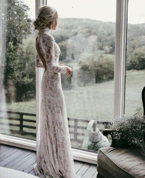 New Wedding Dresses 1930S Wedding Dress Bridal Resale Near Me Mothers Wedding Dresses Gown For Rent In Divisoria Gray Mother Of The Bride Dresses Free Shipping