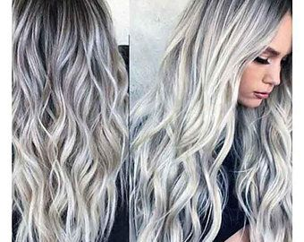 2021 New Lace Front Wigs Strawberry Blonde Hair Color Hair Color To Hide Grey Best Hair Color For Gray Roots