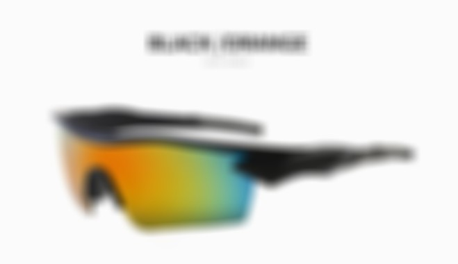 (2 Pairs) BattleVision HD Polarized Sunglasses Clear Vision