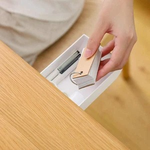 (Buy 2 Free Shipping)Hidden Paste Storage Drawer