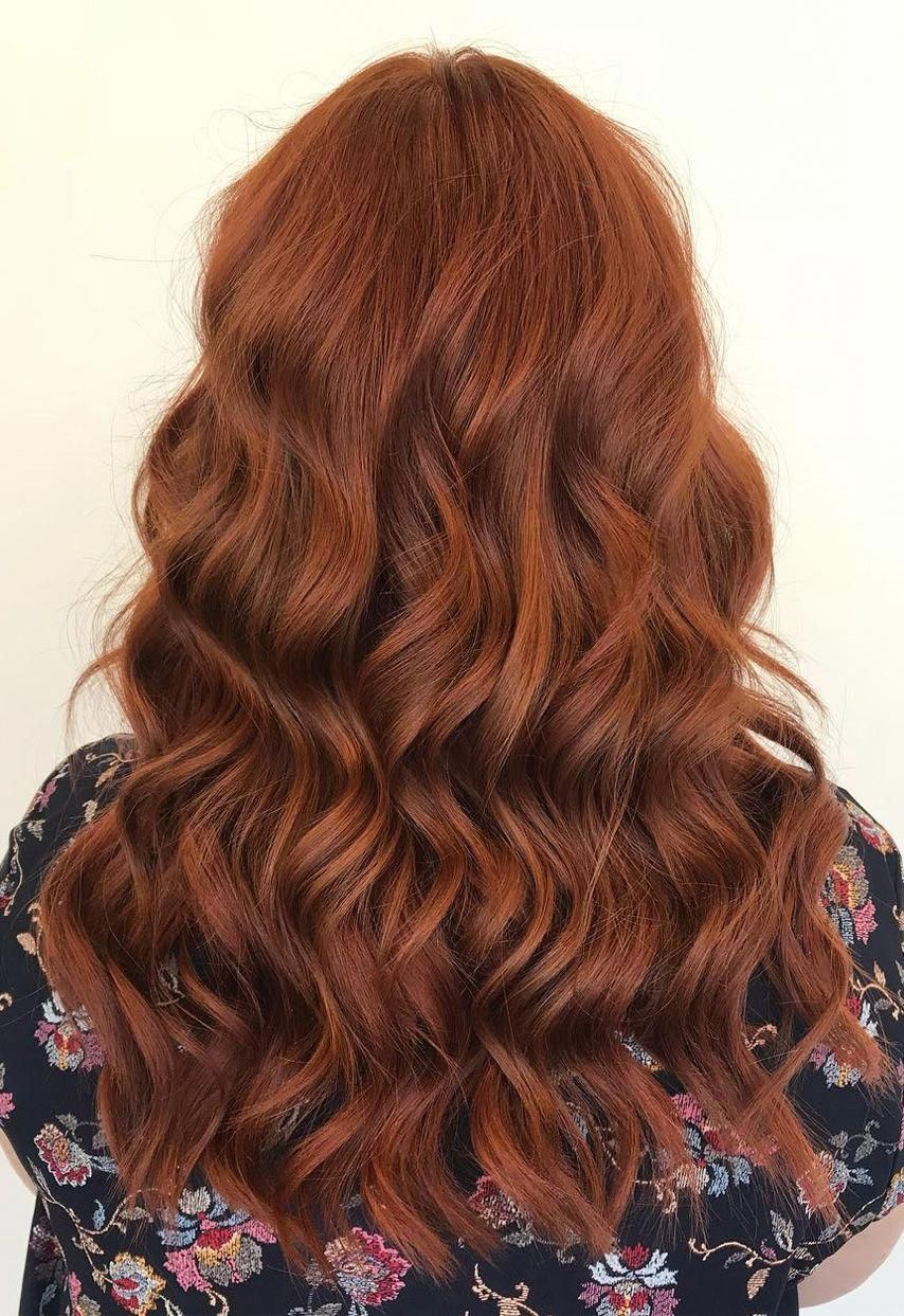 Lace Frontal Wigs Red Hair Red Wig Real Hair Red Bob Lace Front Natural Dark Red Hair French Braid Ponytail Free Shipping