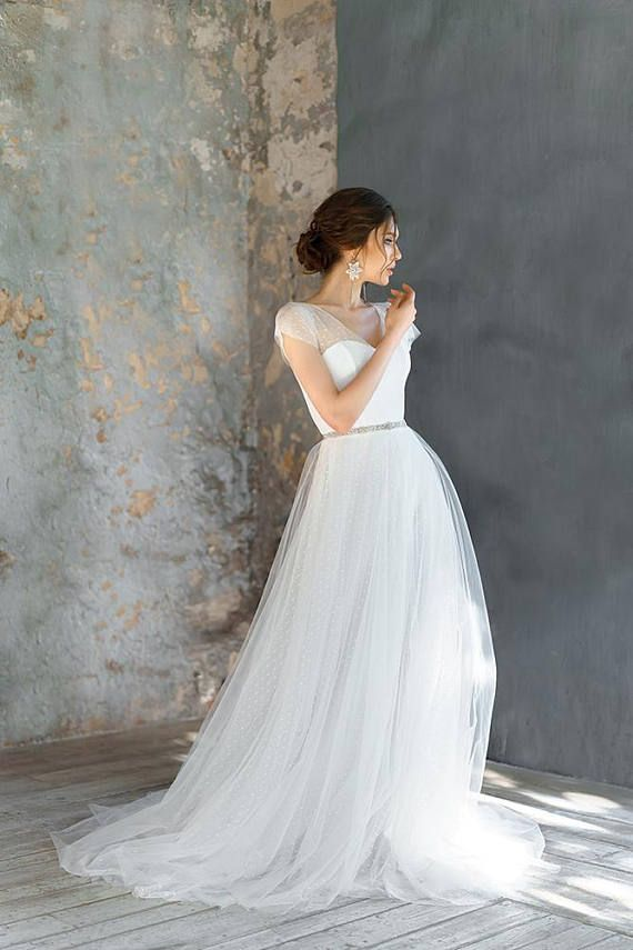 2020 Best Wedding Dress New Dress Young Mother Of The Bride Dresses Cheap Evening Gowns Under 100