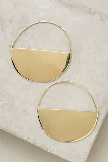 Earrings For Women 2430 Fashion Jewelry Mens Long Necklaces Pendants Lidocaine Ear Drops Over The Counter American Diamond Set Wooden Hoop Earrings White Gold Stud Earrings