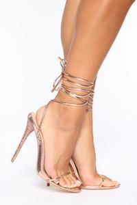 Trendy High Heel Shoes Mary Jane Shoes Snakeskin Pumps