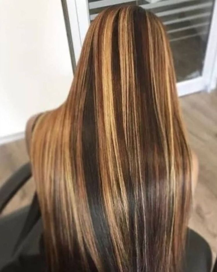 Lace Front Wigs Brown Wigs Blonde Wigs Frontal Blonde Wig Blonde Red Wigs For Black Women