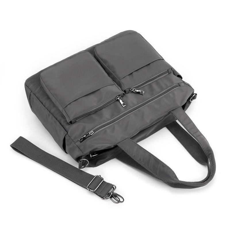 Waterproof Large Capacity Handbag Crossbody Bag
