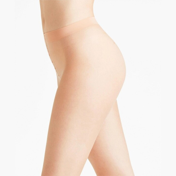 (50% DICSOUNT) SUPER GLOW WOMEN TIGHTS FOR NATURAL PERFECT LEGS