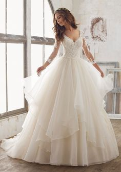 2020 New Wedding Dress Fashion Dress plus size mother of the bride formal holiday party dresses