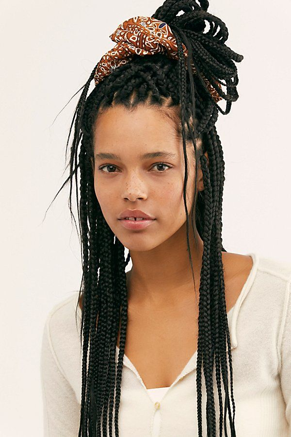 Best Braiding Hairstyles African American Hair 715 Store Ear To Ear Lace Closure Invisible Beauty Hair Extensions Human Hair Online