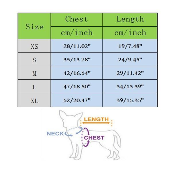 Fashion Dog Clothes School Suit Pet Clothes for Small Dog Shirt Sweater Puppy Jersey Spring Costume Dog Dress Supply