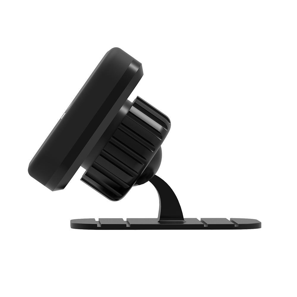 Magnetic Phone Holder🆕
