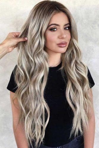 Gray Wigs Lace Hair Ayurvedic Treatment For White HairBlack And Grey Box Braids