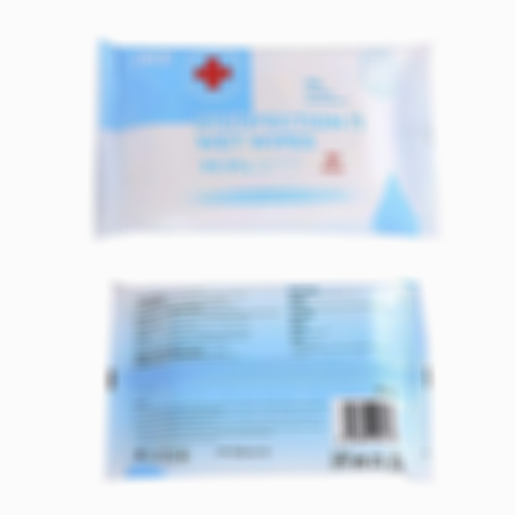 ,75/% Alcohol Cotton Slices Sterile Gauze Pads Individually Wrapped Swap Wet Wipe for Outdoor Skin Cleaning Care Q001 5Pack=50pieces Alcohol Formula Wipes Fast delivery 6-10 Days