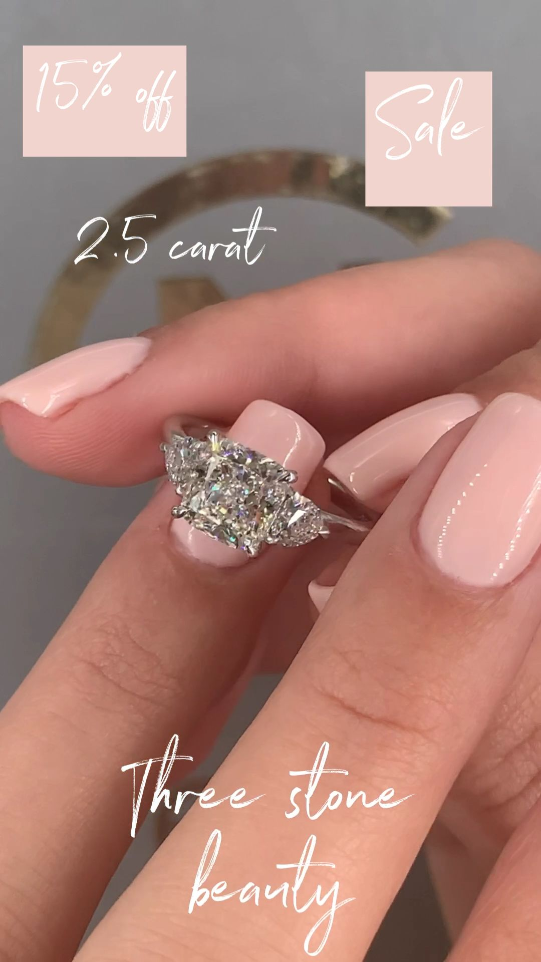 2020 Fashion Rings For Women Designer Rings Unusual Sterling Silver Rings Pakistani Jewellery Wedding Earrings Gold Ring New Design Gold