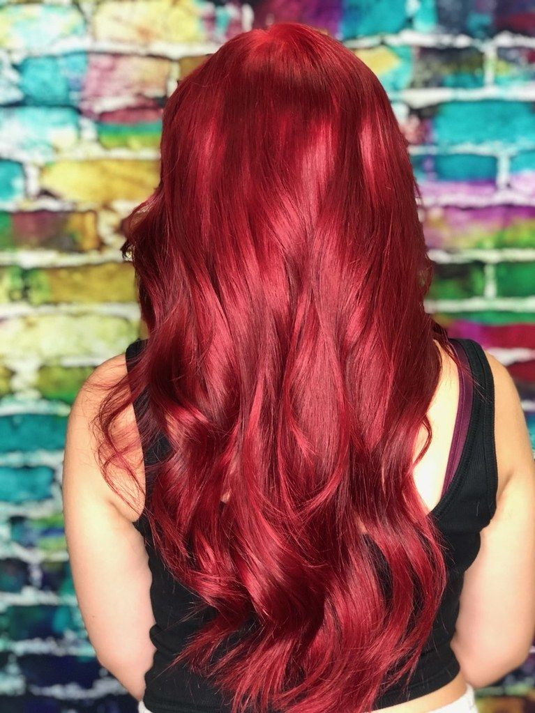 Lace Frontal Wigs Red Hair Pastel Colored Wigs Redhead Wigs For Sale Modern Short Hairstyles Black Hair With Red Highlights Free Shipping