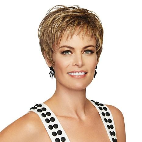 2021 New Lace Front Wigs Short Grey Afro Wigs Growing Out Gray Roots Best Way To Cover Grey Roots
