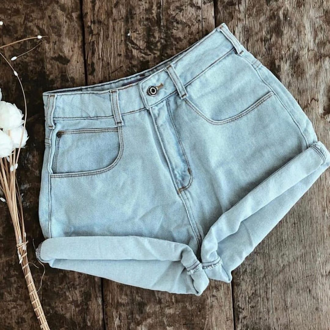 Short Jeans For Women Soft Shorts Short Dresses Online Denim Jacket Attire