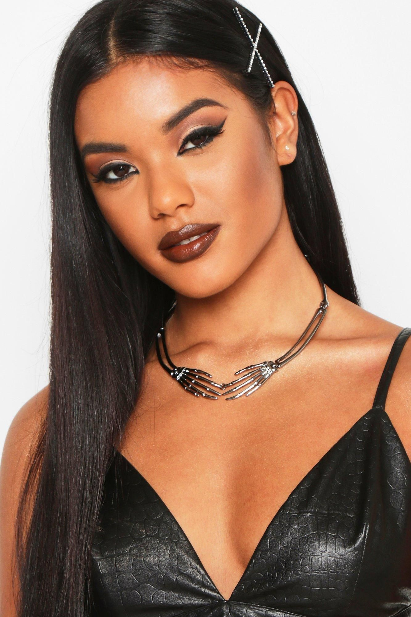 2020 New Straight Wigs Black Long Hair Human Hair Ponytails For Black Hair Black Bob Wig Lace Front